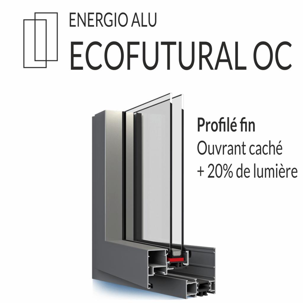 Ecofutural OC