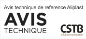 Avis technique de reference